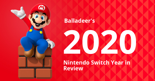 Your 2020 Nintendo Switch Year In Review 2017%2012:00:00%20AM&language=en-GB